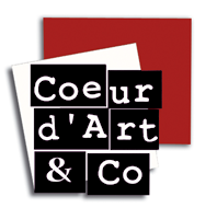 Cœur d'Art & Co
