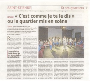 article beaulieu